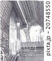 京都駅ビル 20748550