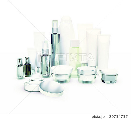Daily, beauty, care, cosmetic 20754757