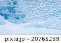 氷の造形 16:9 20765239