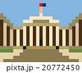 大英博物館 20772450