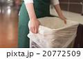 ゴミ箱 20772509