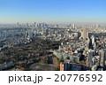 東京都心 20776592