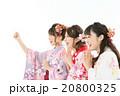卒業式 成人式 入学式 20800325