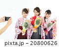 卒業式 成人式 入学式  20800626
