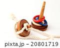 日本の遊び 20801719