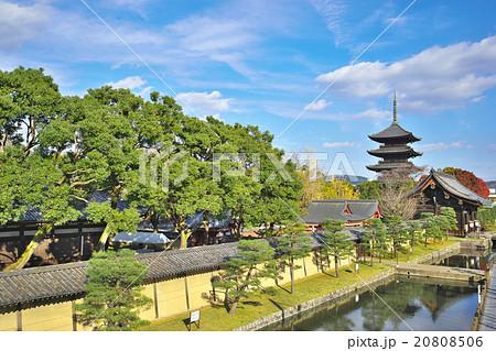 日本の絶景 20808506