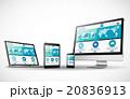 ウェブサイト 20836913