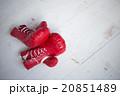 ボクシンググローブ 20851489