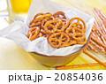 食べ物 ビール 食の写真 20854036