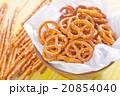 食べ物 ビール 食の写真 20854040