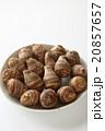 海老芋 唐芋 京芋の写真 20857657