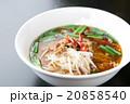 中華料理 中国料理 料理の写真 20858540