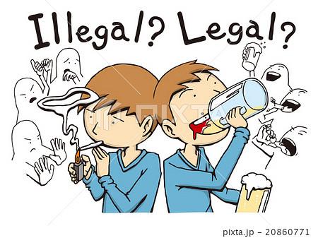 合法?非合法? 20860771