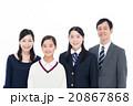 家族 20867868