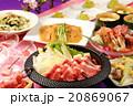 春宴会 20869067