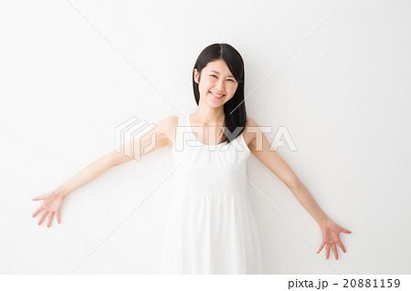 女性 20881159