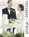 WEDDING 20905281