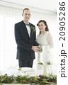 WEDDING 20905286