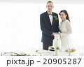 WEDDING 20905287