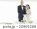 WEDDING 20905288