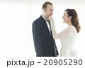 WEDDING 20905290