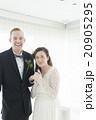 WEDDING 20905295