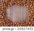 coffee 20927455