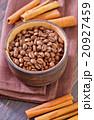 coffee 20927459