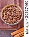 coffee 20927460