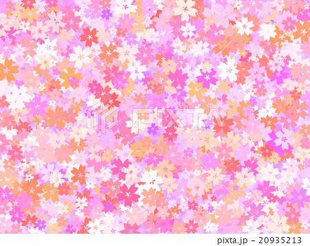 桜 20935213