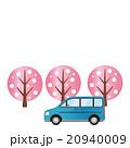 花見 20940009