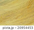 木材背景 20954453