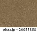 木目 建材 20955868