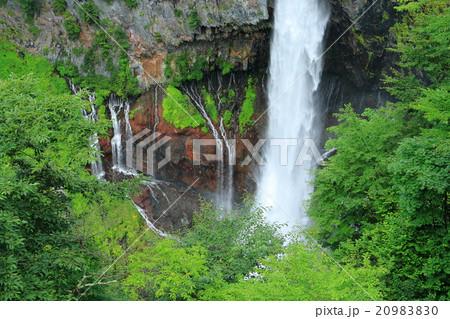 華厳の滝 20983830