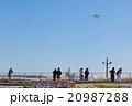 飛行機18 20987288