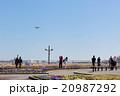 飛行機22 20987292