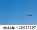 飛行機25 20987297