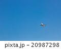 飛行機26 20987298