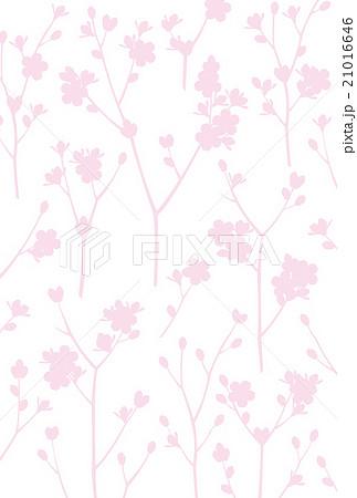 桜 21016646