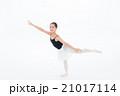 バレエ 21017114
