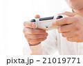 ゲーム 21019771