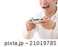 ゲーム 21019785
