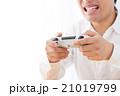 ゲーム 21019799