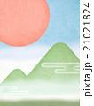 和の背景 21021824