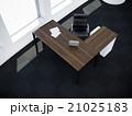 オフィス 21025183