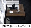 オフィス 21025184