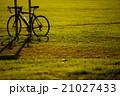 ロードバイク 21027433