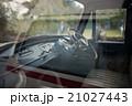 古い車 21027443
