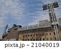 甲子園球場 21040019