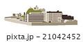 軍艦島 21042452